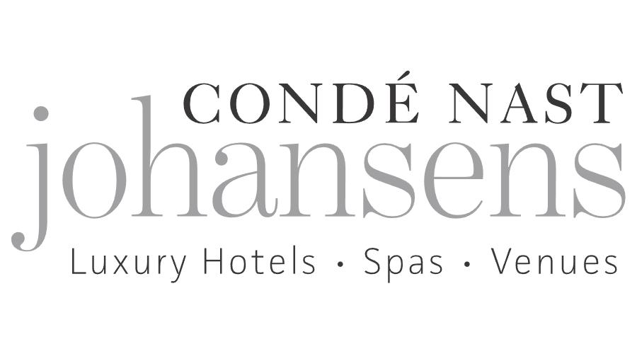 conde-nast-johansens-vector-logo