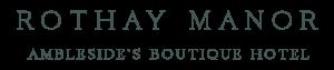Web Logo-03